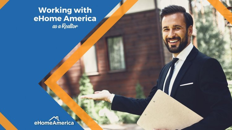 Benefits of the Homebuyers Education Course for Realtors